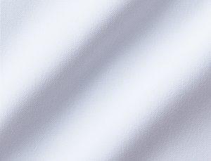 ジップスクラブ ノンPUストレッチ素材
