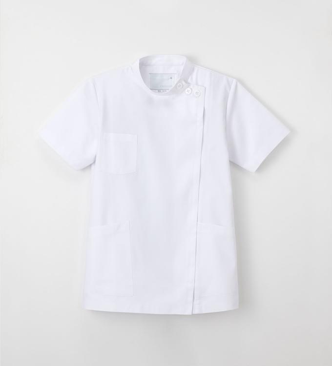 ナガイレーベン ケーシー 白衣