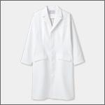 ドクターコート 白衣
