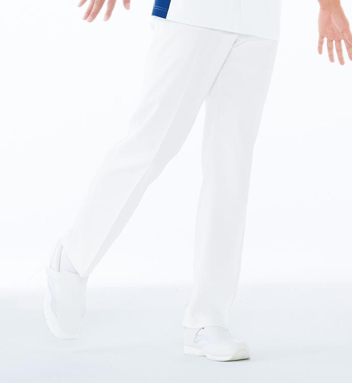 ナガイレーベン メンズ パンツ