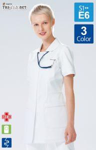 FT-4412女子白衣