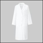 白衣 ドクターコート