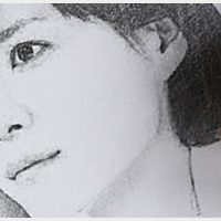 ドラマ 月9 朝顔