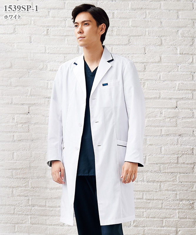 FOLK 白衣