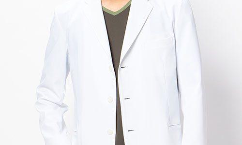 KAZEN ドクターコート