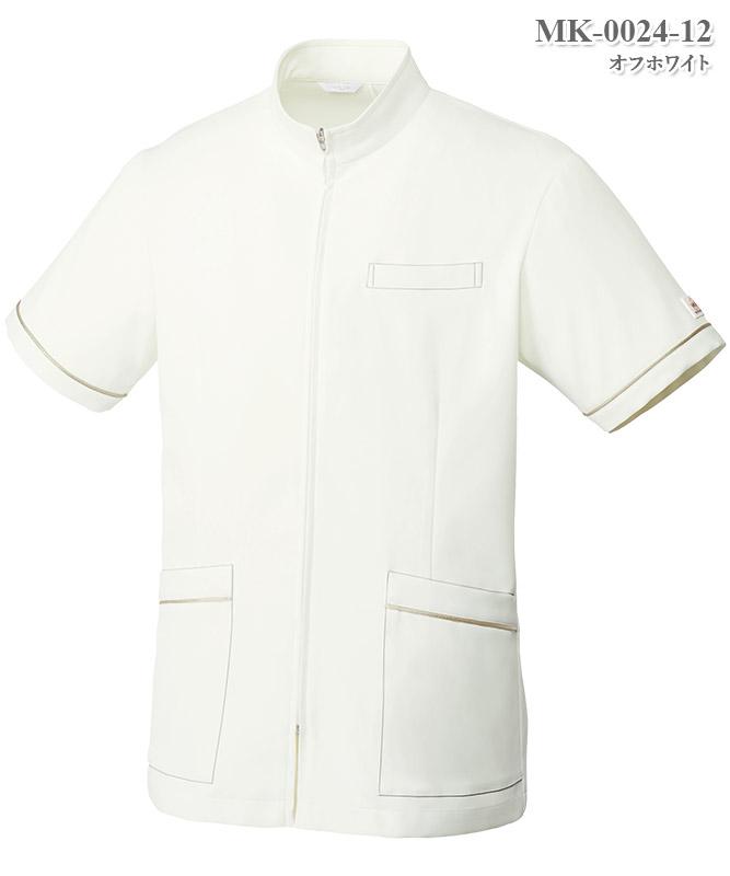 チトセ 白衣